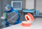 Доктор Зуб. Онлайн запись в клинику на сайте Doc.ua (044) 337-07-07