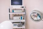 Медицинский центр «ОН Клиник Одесса». Онлайн запись в клинику на сайте Doc.ua (048)736 07 07