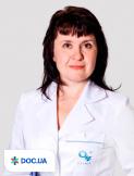 Врач: Скорикова Светлана Леонидовна. Онлайн запись к врачу на сайте Doc.ua (057) 781 07 07