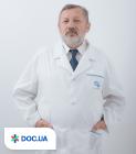 Врач: Гуменюк Александр Николаевич. Онлайн запись к врачу на сайте Doc.ua (051) 271-41-77