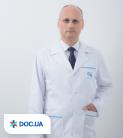 Врач: Кухарик Владимир Петрович. Онлайн запись к врачу на сайте Doc.ua (051) 271-41-77