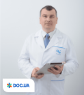 Врач: Лисов Андрей Михайлович. Онлайн запись к врачу на сайте Doc.ua (051) 271-41-77