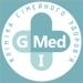 Клиника - Клиника семейного здоровья «GI Med». Онлайн запись в клинику на сайте Doc.ua (044) 337-07-07