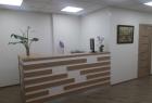 Клініка сімейного здоров'я «GI Med» . Онлайн запись в клинику на сайте Doc.ua (044) 337-07-07
