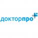 Клиника - «ДокторПРО», медицинский центр Черкассы. Онлайн запись в клинику на сайте Doc.ua (0472) 507 737