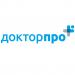 Клиника - «ДокторПРО», медицинский центр. Онлайн запись в клинику на сайте Doc.ua (0472) 507 737