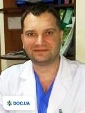 Врач: Слонов  Станислав  Геннадьевич. Онлайн запись к врачу на сайте Doc.ua (057) 781 07 07