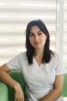 Врач: Буря Марьяна Васильевна. Онлайн запись к врачу на сайте Doc.ua (044) 337-07-07