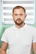 Врач: Мороховец Игорь Николаевич. Онлайн запись к врачу на сайте Doc.ua (044) 337-07-07