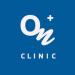 Клиника - «ОН Клиник Днепр», медицинский центр. Онлайн запись в клинику на сайте Doc.ua (056) 784 17 07