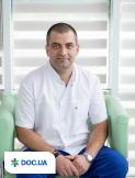 Врач: Борденюк Борис Васильевич. Онлайн запись к врачу на сайте Doc.ua (044) 337-07-07
