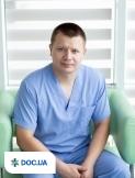 Врач: Дубас Олег Игоревич. Онлайн запись к врачу на сайте Doc.ua (044) 337-07-07