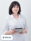 Врач: Коноваленко Оксана Леонидовна. Онлайн запись к врачу на сайте Doc.ua (051) 271-41-77
