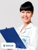Врач: Атаманенко Алёна Валерьевна. Онлайн запись к врачу на сайте Doc.ua (057) 781 07 07