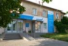 «ДокторПРО», медицинский центр Белая  Церковь. Онлайн запись в клинику на сайте Doc.ua 0