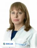Врач: Cкакун  Татьяна Николаевна. Онлайн запись к врачу на сайте Doc.ua 0