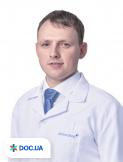 Врач: Дробынко  Сергей Андреевич. Онлайн запись к врачу на сайте Doc.ua 0