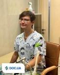 Врач: Тищенко  Владимир  Владимирович. Онлайн запись к врачу на сайте Doc.ua (044) 337-07-07