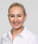 Врач: Даценко Ирина Васильевна. Онлайн запись к врачу на сайте Doc.ua (044) 337-07-07