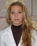 Врач: Михалойко Ольга Ярославовна. Онлайн запись к врачу на сайте Doc.ua 38 (0342) 73-50-39