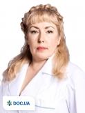 Врач: Панкова Светлана  Владимировна. Онлайн запись к врачу на сайте Doc.ua (056) 784 17 07