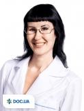 Врач: Руфанова Анна Анатольевна. Онлайн запись к врачу на сайте Doc.ua (056) 784 17 07