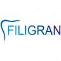 Клиника - «Filigran» клиника эстетической стоматологии. Онлайн запись в клинику на сайте Doc.ua (044) 337-07-07