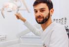 «Filigran» клиника эстетической стоматологии. Онлайн запись в клинику на сайте Doc.ua (044) 337-07-07