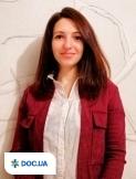 Врач: Кириченко Сусанна Семеновна. Онлайн запись к врачу на сайте Doc.ua (048)736 07 07