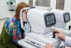 Современная семейная офтальмология «Нечай Плюс». Онлайн запись в клинику на сайте Doc.ua (044) 337-07-07