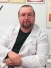 Врач: Нечай Анатолий Владимирович. Онлайн запись к врачу на сайте Doc.ua (044) 337-07-07