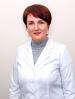 Врач: Цива Татьяна Анатольевна. Онлайн запись к врачу на сайте Doc.ua (044) 337-07-07