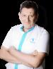Врач: Замковой   Вадим Викторович. Онлайн запись к врачу на сайте Doc.ua (044) 337-07-07