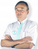 Врач: Иоффе Александр Юльевич. Онлайн запись к врачу на сайте Doc.ua (044) 337-07-07