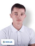 Врач: Солтис Орест Евгеньевич. Онлайн запись к врачу на сайте Doc.ua (044) 337-07-07
