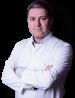 Врач: Ткач   Олег Сергеевич. Онлайн запись к врачу на сайте Doc.ua (044) 337-07-07