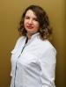 Врач: Гречанская Лариса Васильевна. Онлайн запись к врачу на сайте Doc.ua (044) 337-07-07