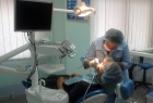 Градия, стоматологическая клиника. Онлайн запись в клинику на сайте Doc.ua (044) 337-07-07