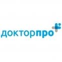 Клиника - ДокторПРО, медицинский центр Чернигов. Онлайн запись в клинику на сайте Doc.ua (046) 297-03-73