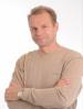 Врач: Ткаченко Павел Васильевич. Онлайн запись к врачу на сайте Doc.ua (044) 337-07-07