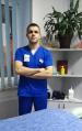 Врач: Полищук Назар Александрович. Онлайн запись к врачу на сайте Doc.ua (044) 337-07-07