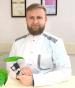 Врач: Черешнев Николай Сергеевич. Онлайн запись к врачу на сайте Doc.ua (044) 337-07-07