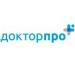 Клиника - Медицинский центр «ДокторПРО» г. Кропивницкий. Онлайн запись в клинику на сайте Doc.ua 0