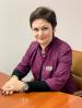 Врач: Джандоева Нана Шамилевна. Онлайн запись к врачу на сайте Doc.ua (057) 781 07 07