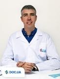 Врач: Андрощук Дмитрий Александрович. Онлайн запись к врачу на сайте Doc.ua (044) 337-07-07