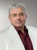 Врач: Шкиренко Юрий Алексеевич. Онлайн запись к врачу на сайте Doc.ua (044) 337-07-07