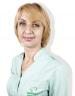 Врач: Бонюк Ирина Владимировна. Онлайн запись к врачу на сайте Doc.ua (044) 337-07-07