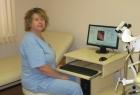 Линия жизни, медицинский центр. Онлайн запись в клинику на сайте Doc.ua (057) 781 07 07
