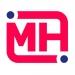 Клиника - Med Helper, центр лечения боли на Глубочицкой. Онлайн запись в клинику на сайте Doc.ua (044) 337-07-07