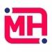 Клиника - Med Helper, центр лечения боли на Попудренкo. Онлайн запись в клинику на сайте Doc.ua (044) 337-07-07